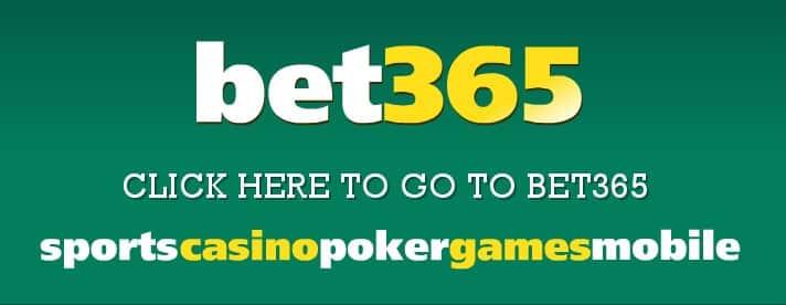 bet365 tipps