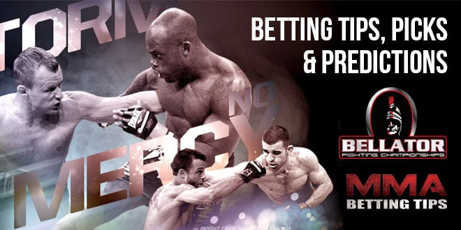 ufc latest results betting advice nfl