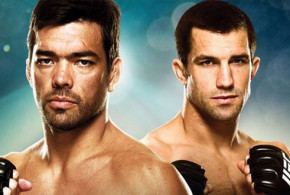 UFC on FOX 15 – Full Fight Card – Rockhold vs Machida