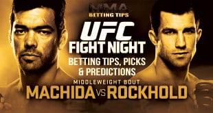 mma-betting-picks-ufc-on-fox-15-machida-rockhold