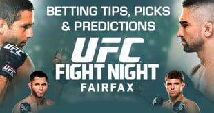 mma-betting-tips-ufc-fight-night-63-lamas-mendes