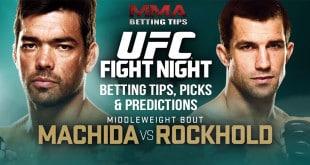 mma-betting-tips-ufc-on-fox-15-rockhold-machida