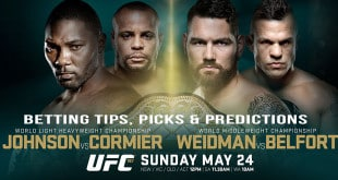 mma-betting-tips-ufc-187-johnson-cormier