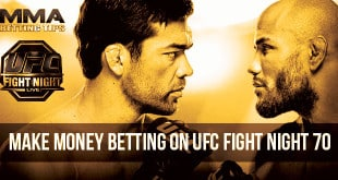 mma-betting-picks-ufc-fight-night-70-machida-romero