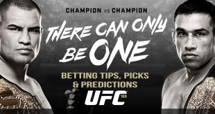 mma-betting-tips-ufc-188