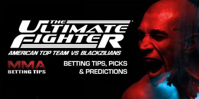 Betting tips picks predictions tuf 21 finale mma betting tips - Berging tips ...