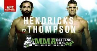 mma-betting-tips-ufc-fight-night-82-hendricks-thompson