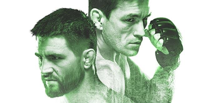Watch UFC On Fox 21 Maia Vs Condit