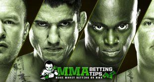 bellator-162-betting-picks-tips-predictions